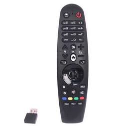 1PC Magic Remote Control For LG SMART TV AM-HR600 AN-MR600 T