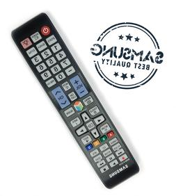 Samsung TV Remote BN59-01223A for SAMSUNG LCD LED 3D HDTV Sm