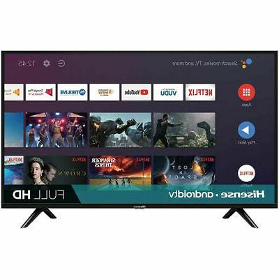 40 1080p full hd led smart android