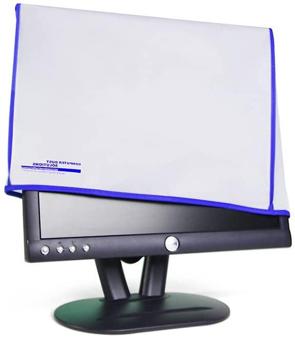 32-Inch Smart Plasma And Other Indoor Screen