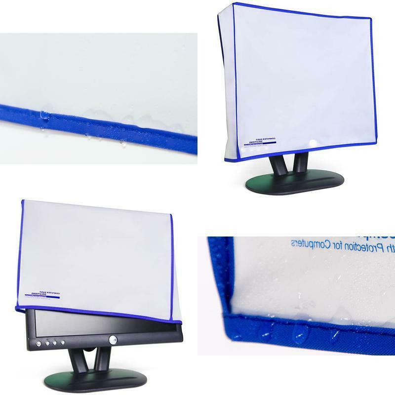 tv cover up for 32 inch smart