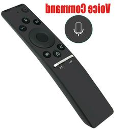 New Bluetooth Remote Voice Control Replacement for Samsung S