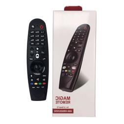 New Replacement AM-HR600 For LG Smart TV Magic Remote Contro