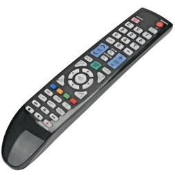 New Replacement Samsung Smart TV Remote Control BN59-00695A