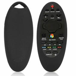 Shockproof Silicone Remote Case For Samsung BN94-07557A Smar