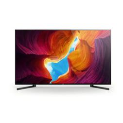 """Sony XBR-85X950H 85"""" 4K Ultra High Definition Android Smart"""